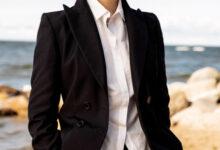 Photo of Как построить успешный fashion-бизнес: мнение основательницы FREE AGE Татьяны Затравиной